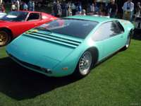 Bizzarrini Manta_1.jpg