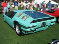 Bizzarrini Manta_2.jpg
