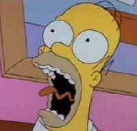homer-scream.jpg