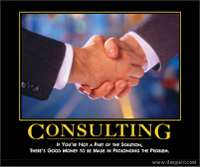 332_consulting.jpg