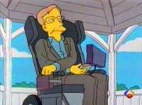 hawking-simpsons.jpg