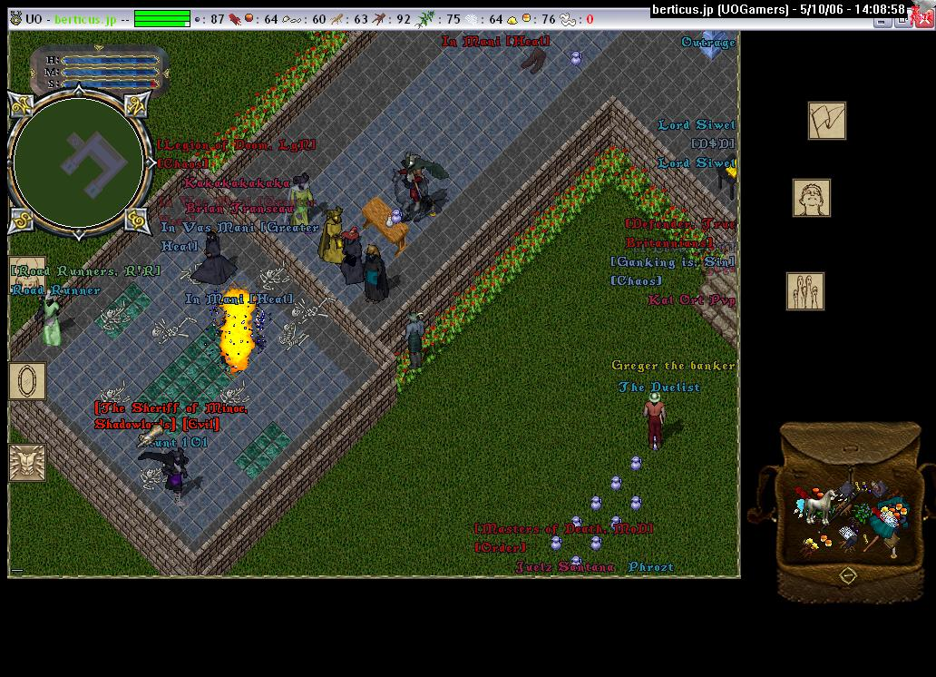 roulette simulator freeware