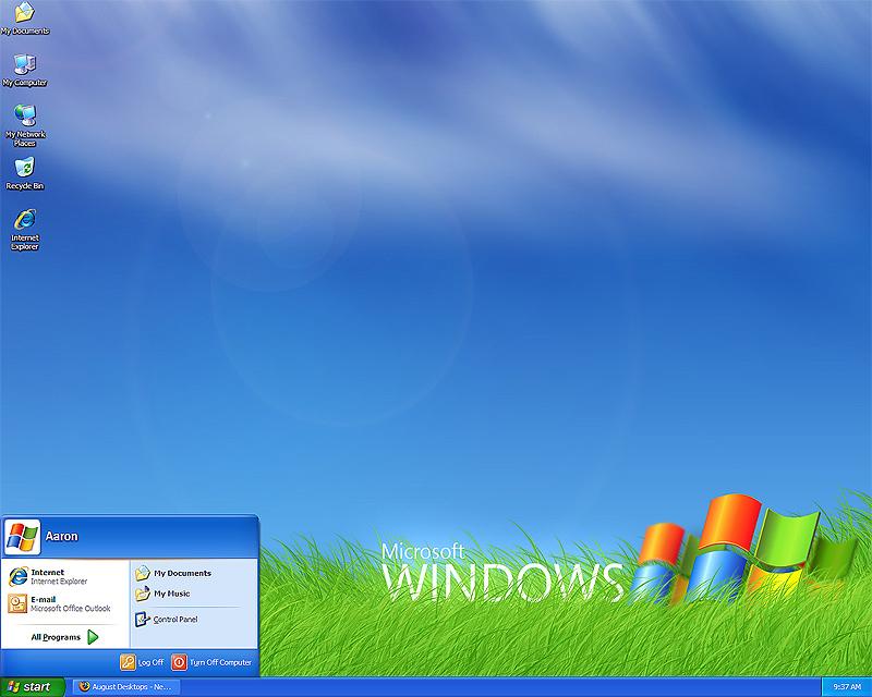 Desktop_August_2006.jpg